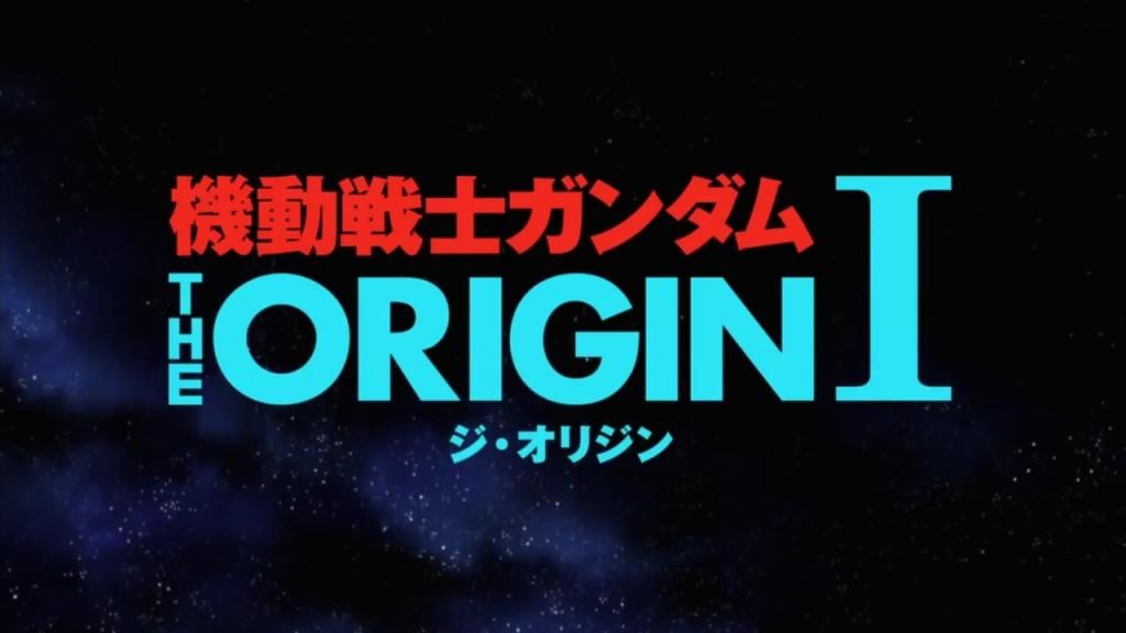 機動戦士ガンダム THE ORIGIN I : Added No.22 Wallpaper Size Screens from latest PV, Link to watch the PV too