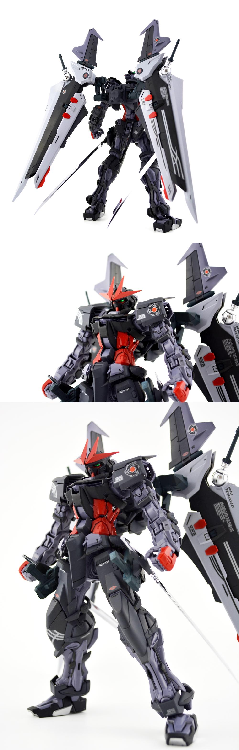 Gundam Astray Noir Wallpaper 20140524gpy3mru6