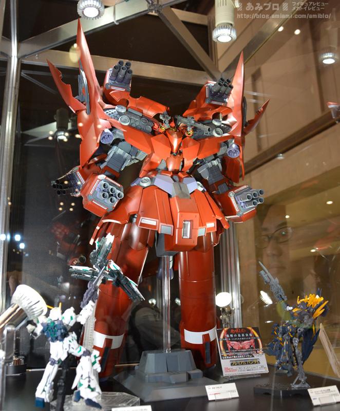 Tokyo Toy Show 2014: Latest Full MEGA Photoreport No.235 Big or Wallpaper Size Images!!! ENJOY!!!