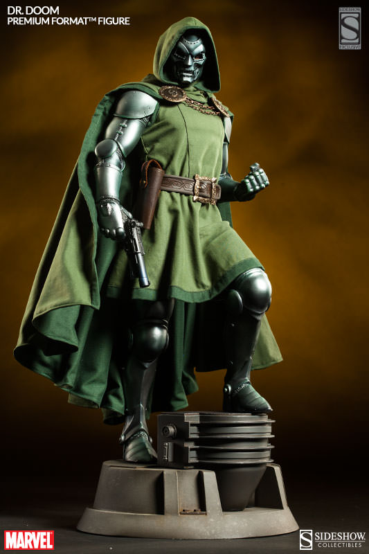 DR_DOOM_PREMIUM_FORMAT_1_24INCH_MAY2015_SIDESHOW_390US
