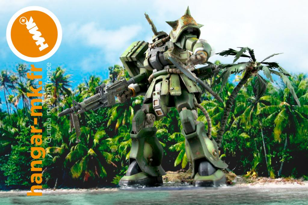 zakuII-F2-diorama