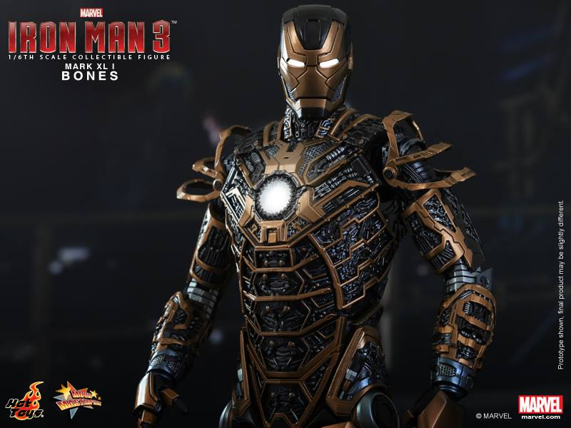 Related Posts Iron Man 3 Wallpaper Mark 41