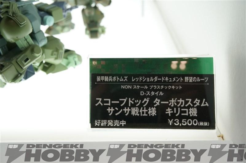 DSC03412