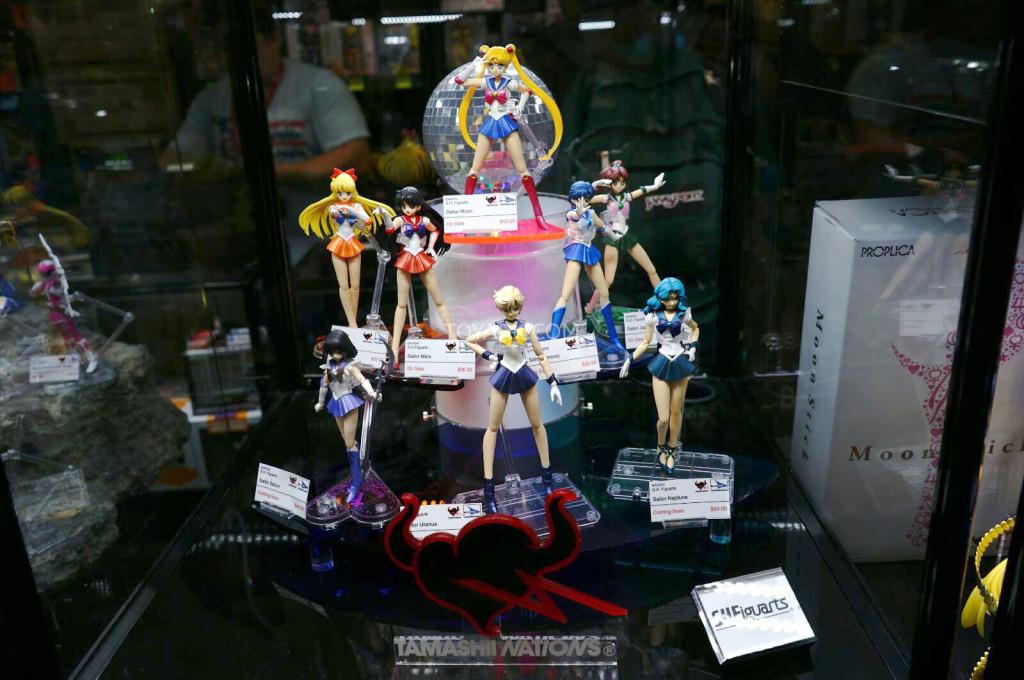 SDCC-2014-Tamashii-Sailor-Moon-003