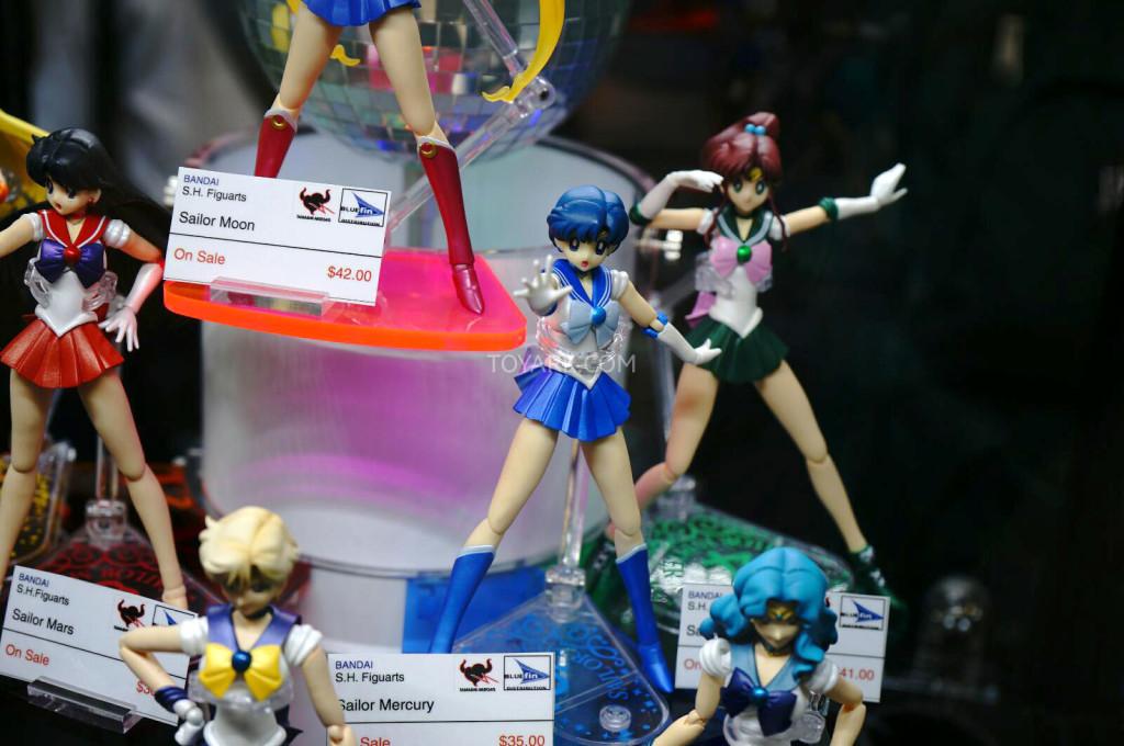 SDCC-2014-Tamashii-Sailor-Moon-005