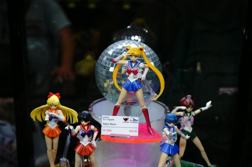 SDCC-2014-Tamashii-Sailor-Moon-006