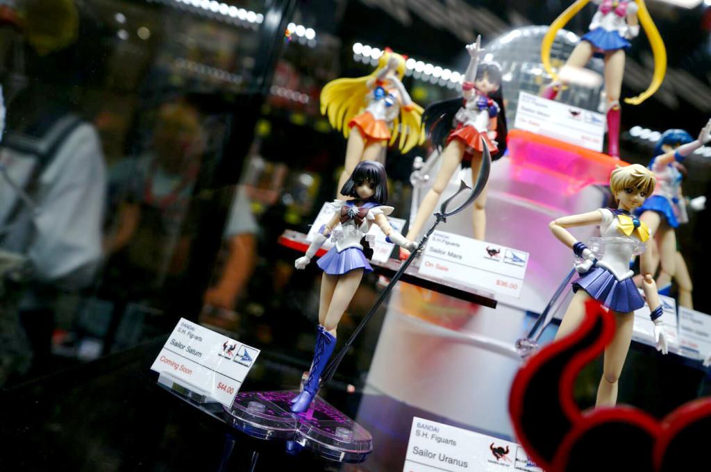 SDCC-2014-Tamashii-Sailor-Moon-007