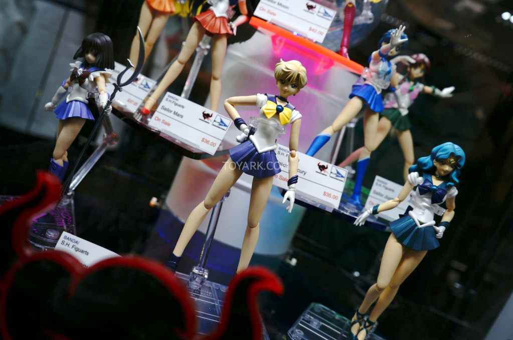 SDCC-2014-Tamashii-Sailor-Moon-008