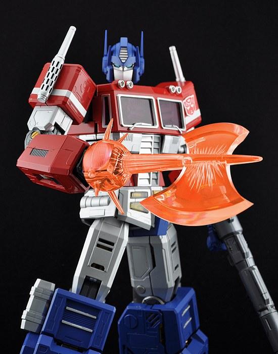 Transformers: Dark Of The Moon - Bekijk hier de laagste prijs.