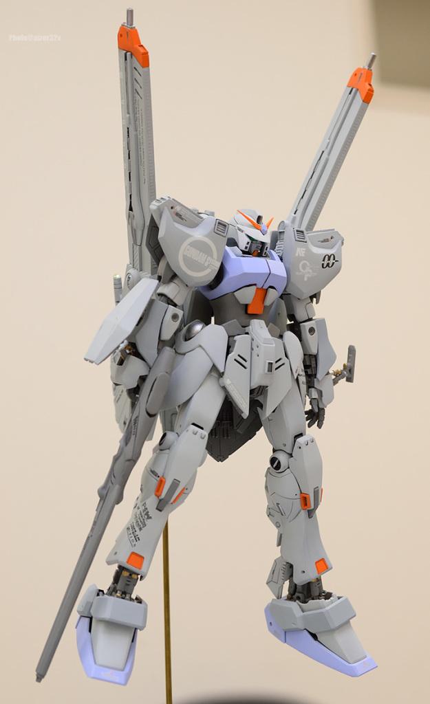 DSC_5792