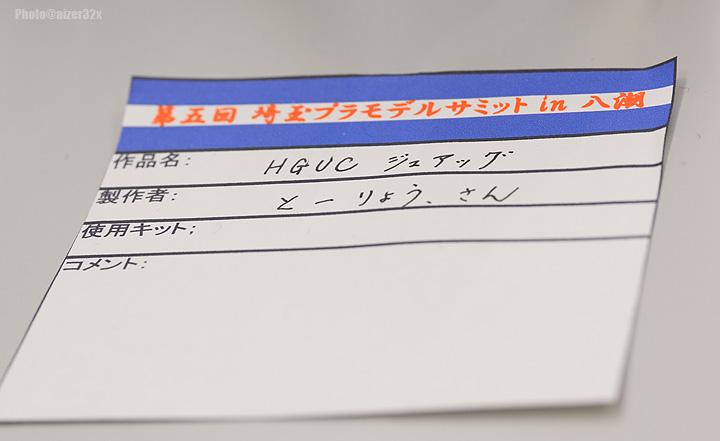DSC_6231