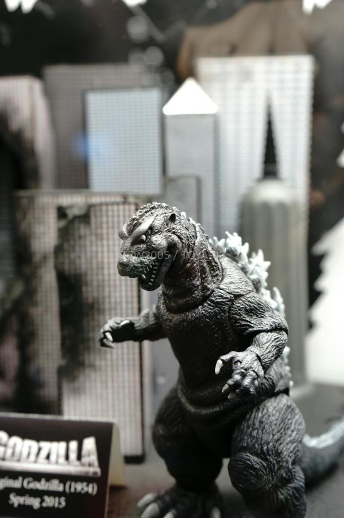 NYCC-2014-NECA-Godzilla-005