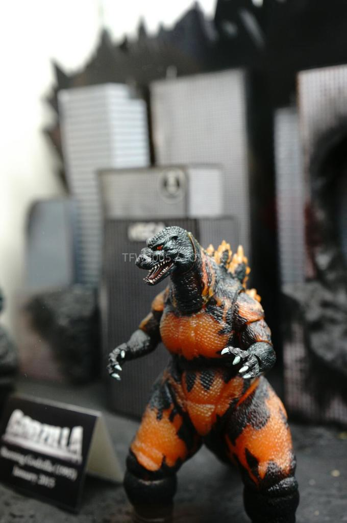 NYCC-2014-NECA-Godzilla-006