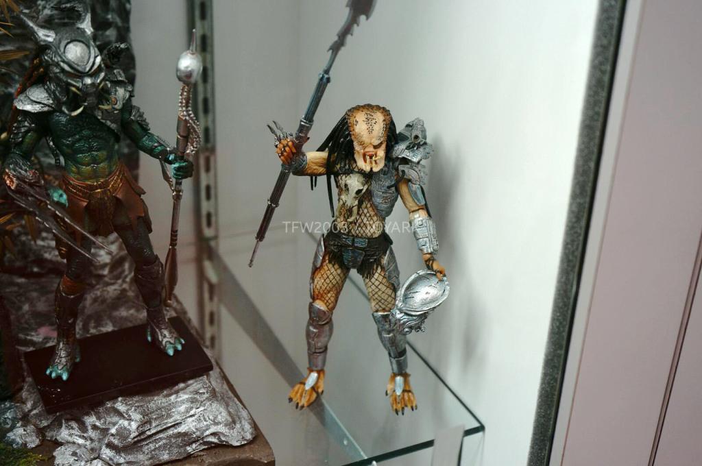NYCC-2014-NECA-Predator-005