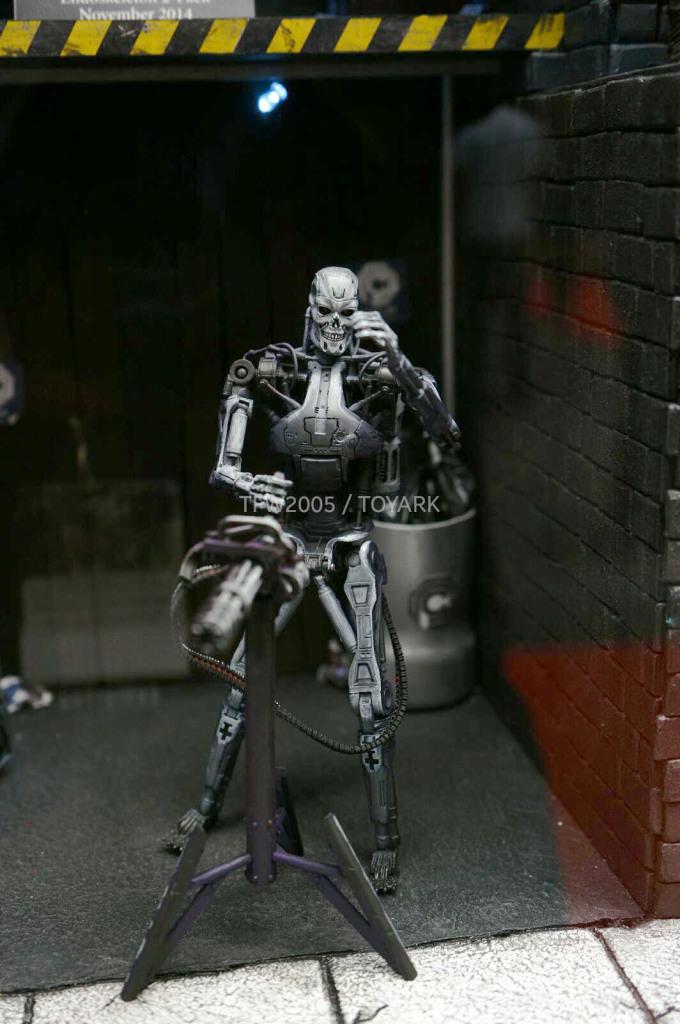 NYCC-2014-NECA-Video-Game-009