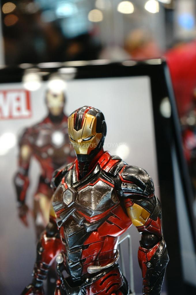 NYCC-2014-Play-Arts-Kai-Marvel-005