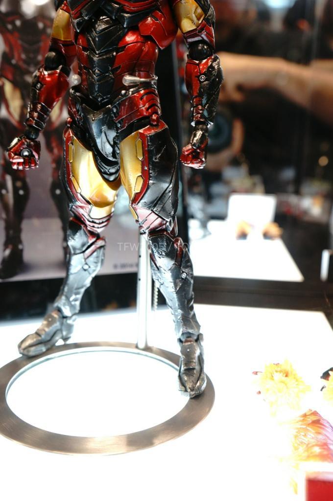 NYCC-2014-Play-Arts-Kai-Marvel-007