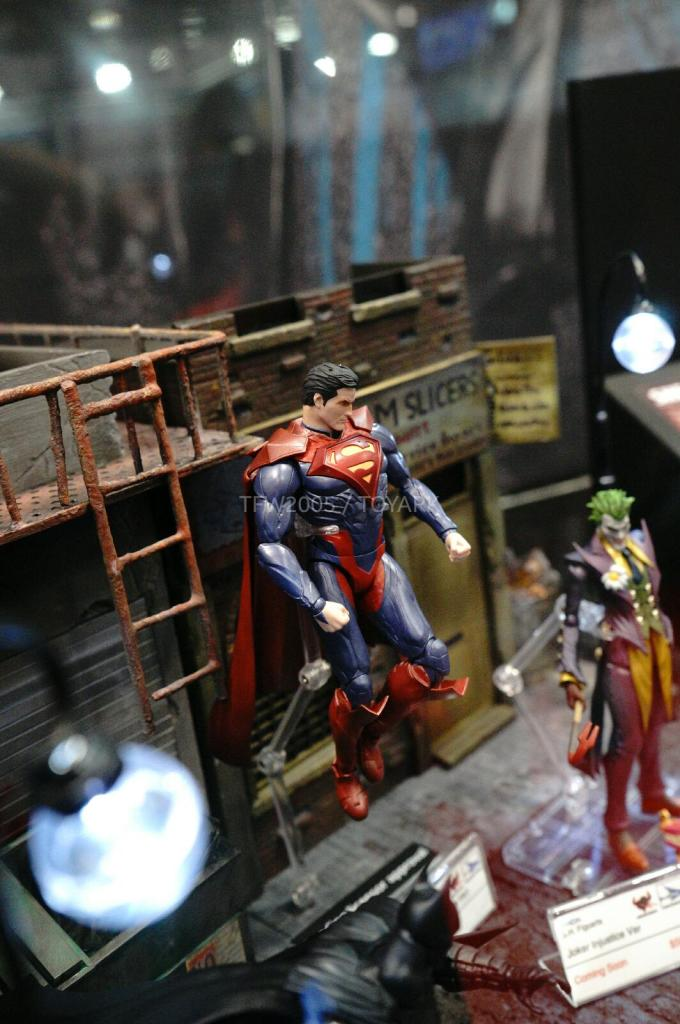 NYCC-Injustice-SH-Figuarts-016