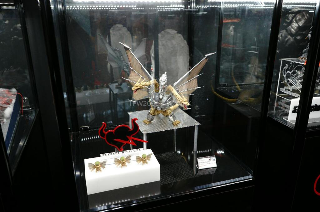 NYCC-SH-Monsterarts-004
