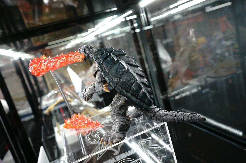 NYCC-SH-Monsterarts-013