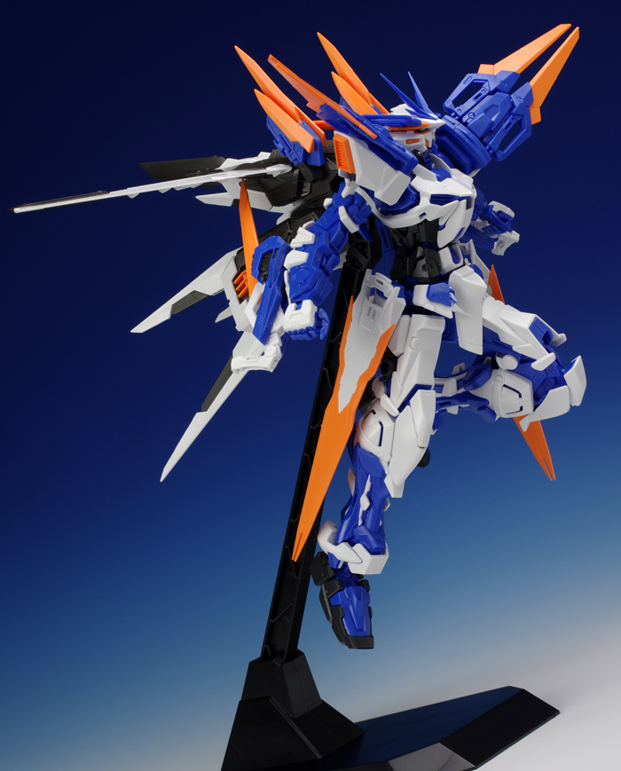 mg_blued027
