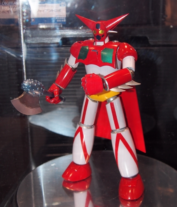 DYNAMITE_ACTION_GETTER1_EVOLUTIONTOY