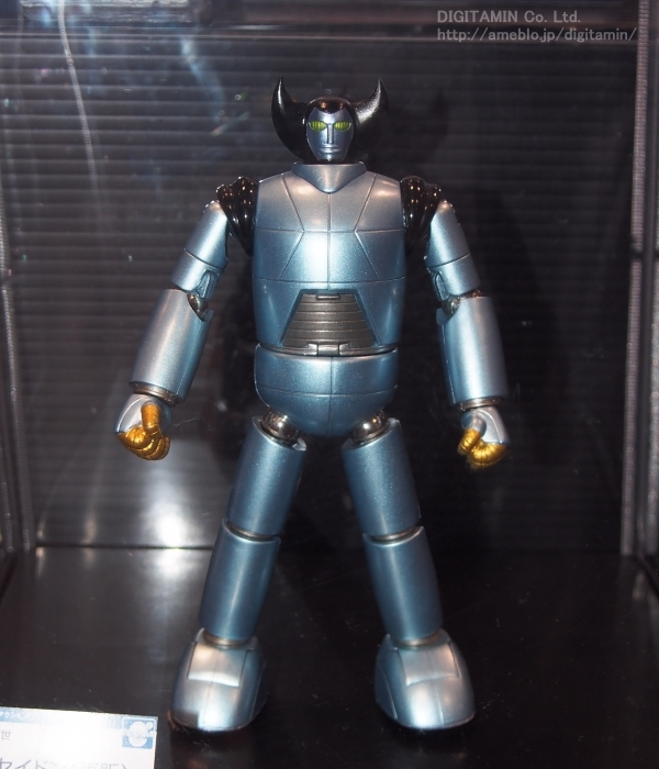 DYNAMITE_ACTION_POSEIDON_RE-REL_2015_EVOLUTIONTOY