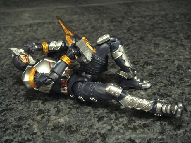 Blade_brokenhead017
