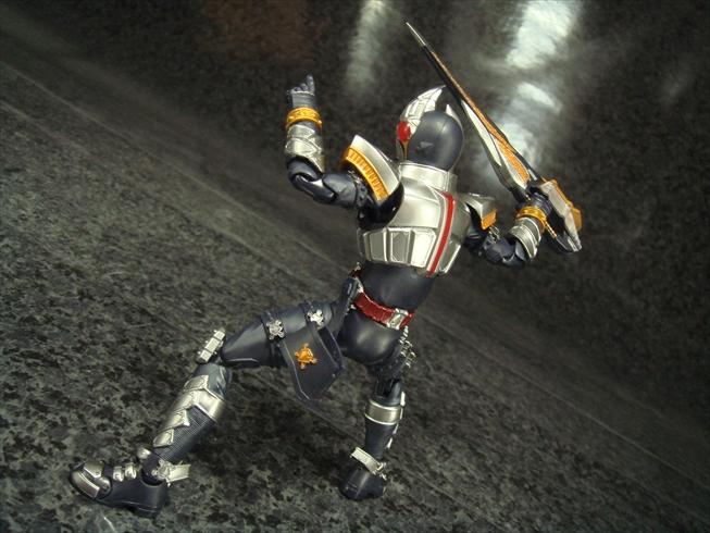 Blade_brokenhead022