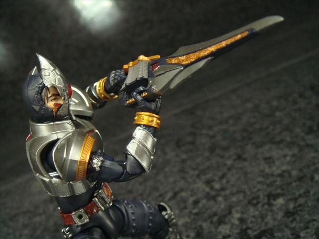 Blade_brokenhead023