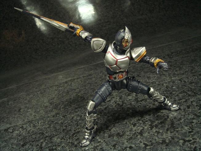 Blade_brokenhead024
