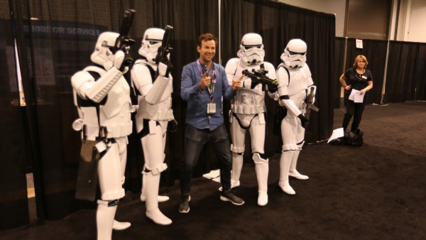cosplay-star-wars-celebration-picture-1-600x338