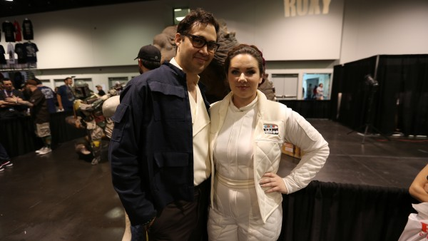 cosplay-star-wars-celebration-picture-10-600x338