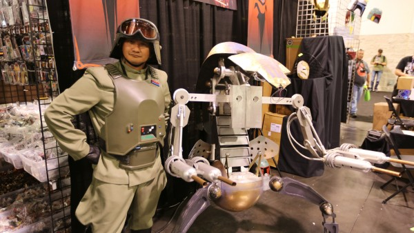 cosplay-star-wars-celebration-picture-11-600x338