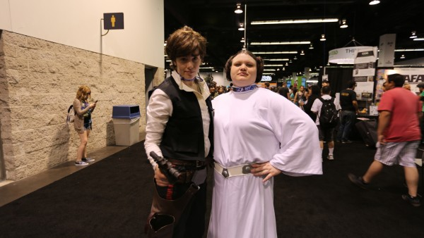 cosplay-star-wars-celebration-picture-12-600x338