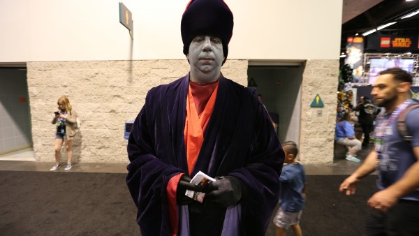 cosplay-star-wars-celebration-picture-13-600x338