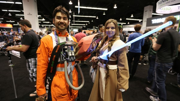 cosplay-star-wars-celebration-picture-14-600x338