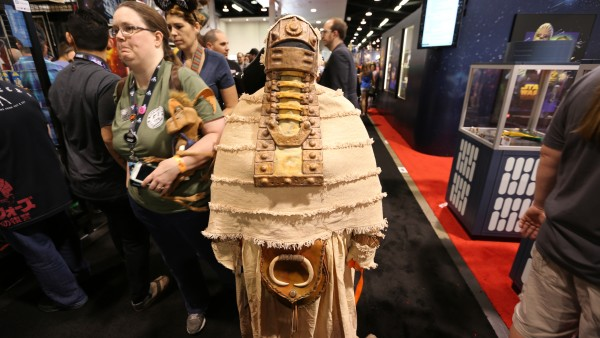 cosplay-star-wars-celebration-picture-16-600x338