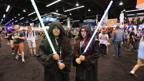 cosplay-star-wars-celebration-picture-17-600x338
