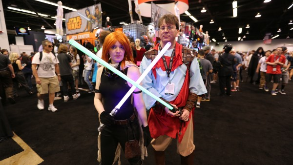 cosplay-star-wars-celebration-picture-18-600x338