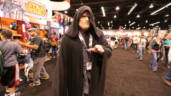 cosplay-star-wars-celebration-picture-19-600x338