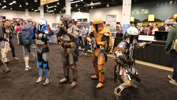 cosplay-star-wars-celebration-picture-2-600x338