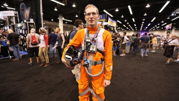 cosplay-star-wars-celebration-picture-20-600x338
