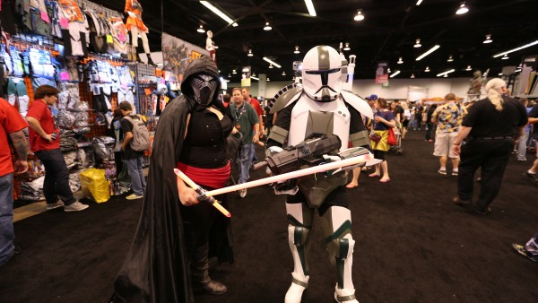 cosplay-star-wars-celebration-picture-21-600x338