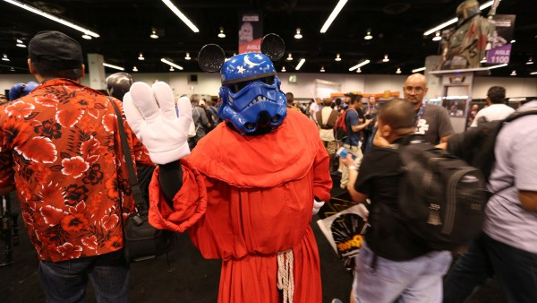 cosplay-star-wars-celebration-picture-22-600x338