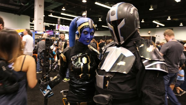 cosplay-star-wars-celebration-picture-23-600x338