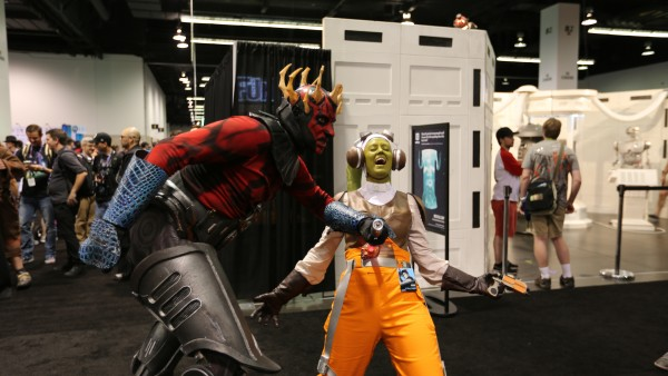 cosplay-star-wars-celebration-picture-24-600x338