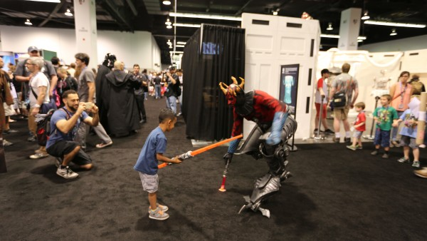 cosplay-star-wars-celebration-picture-26-600x338