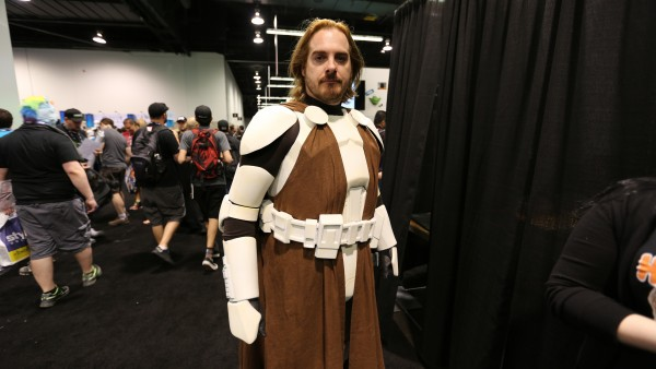 cosplay-star-wars-celebration-picture-27-600x338
