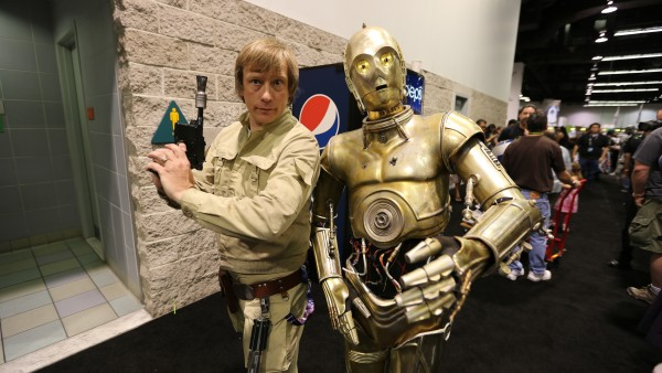 cosplay-star-wars-celebration-picture-28-600x338